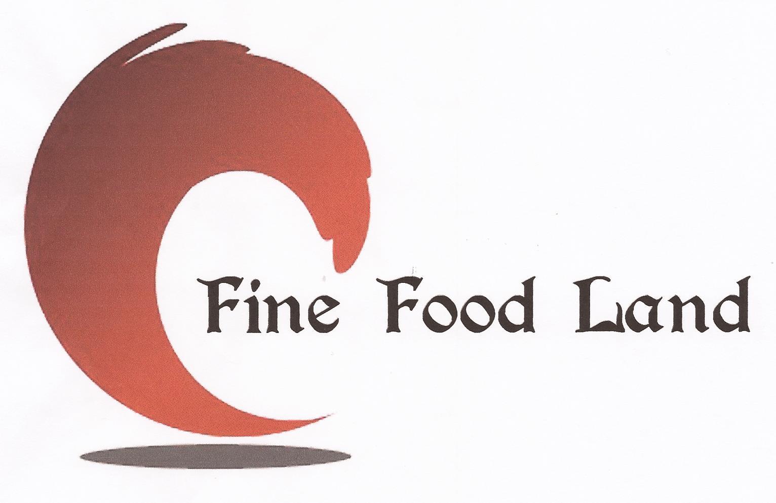 Fine Food Land