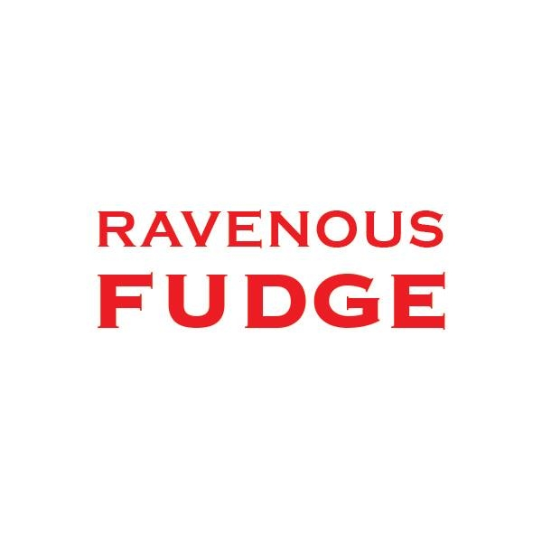 Ravenous Fudge