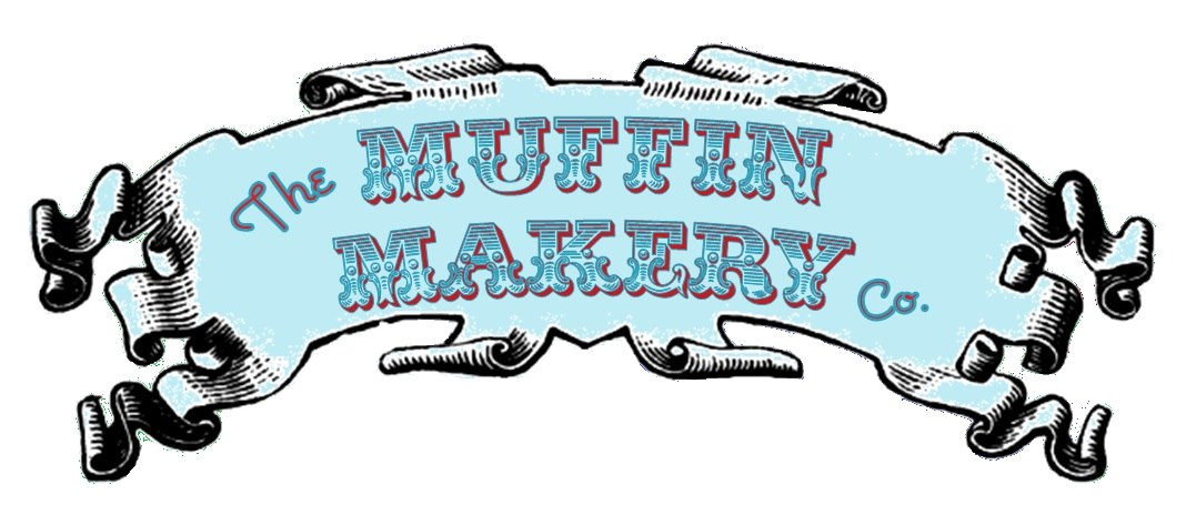 The Muffin Makery Co