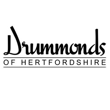 Drummonds of Hertford Cheese
