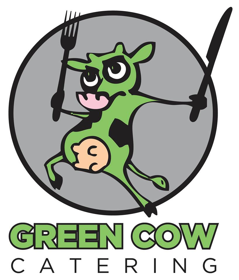 Green Cow Catering