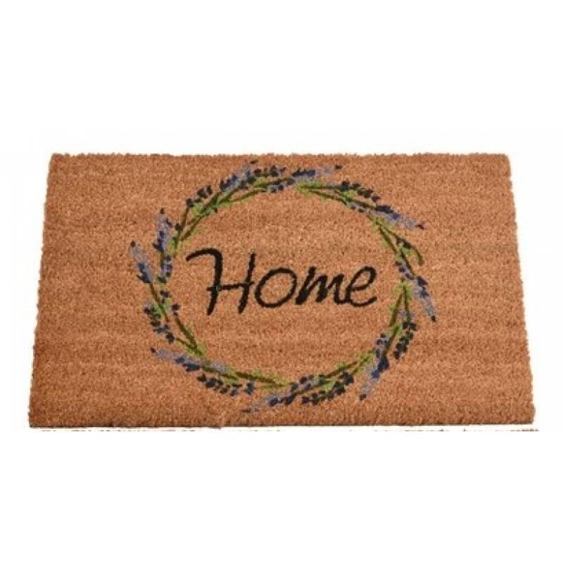 mat coir home outdoor