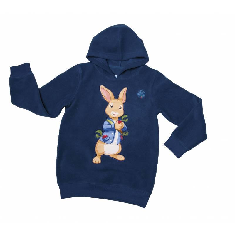 Peter Rabbit Hoodie