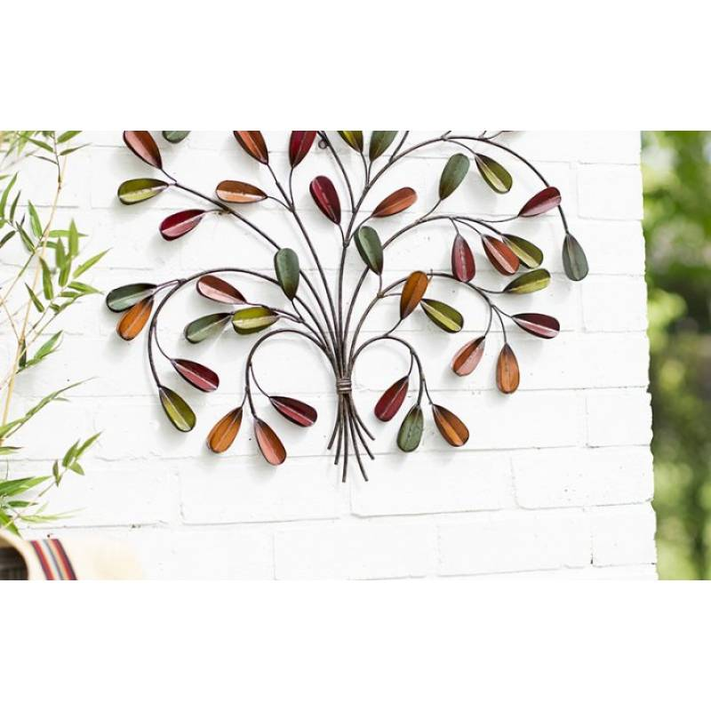 3D Leaf Posy Sign (Coming Soon)