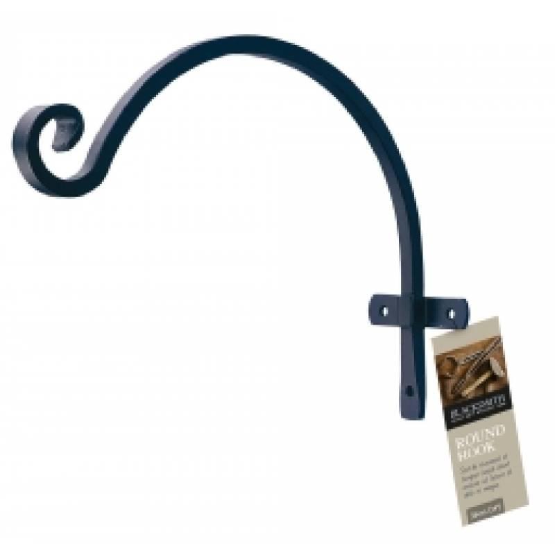 """41 cm (16"""") Premium Round Hook"""