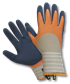 Everyday Male Clip Gloves (L)