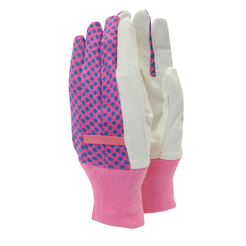 Town and Country Original Aquasure Grip Pink (One Size)
