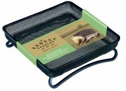 Hedgehog Feeding Tray